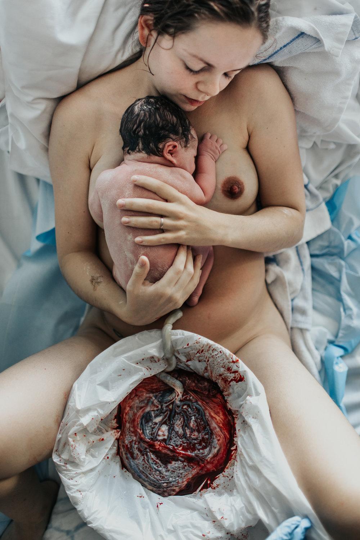 fødselsfotograf-oslo-kongsberg-nyfødtfotograf-maria-vatne-17.jpg
