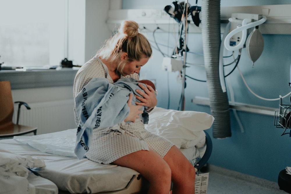 fødselsfotograf-oslo-kongsberg-nyfødtfotograf-maria-vatne-18.jpg