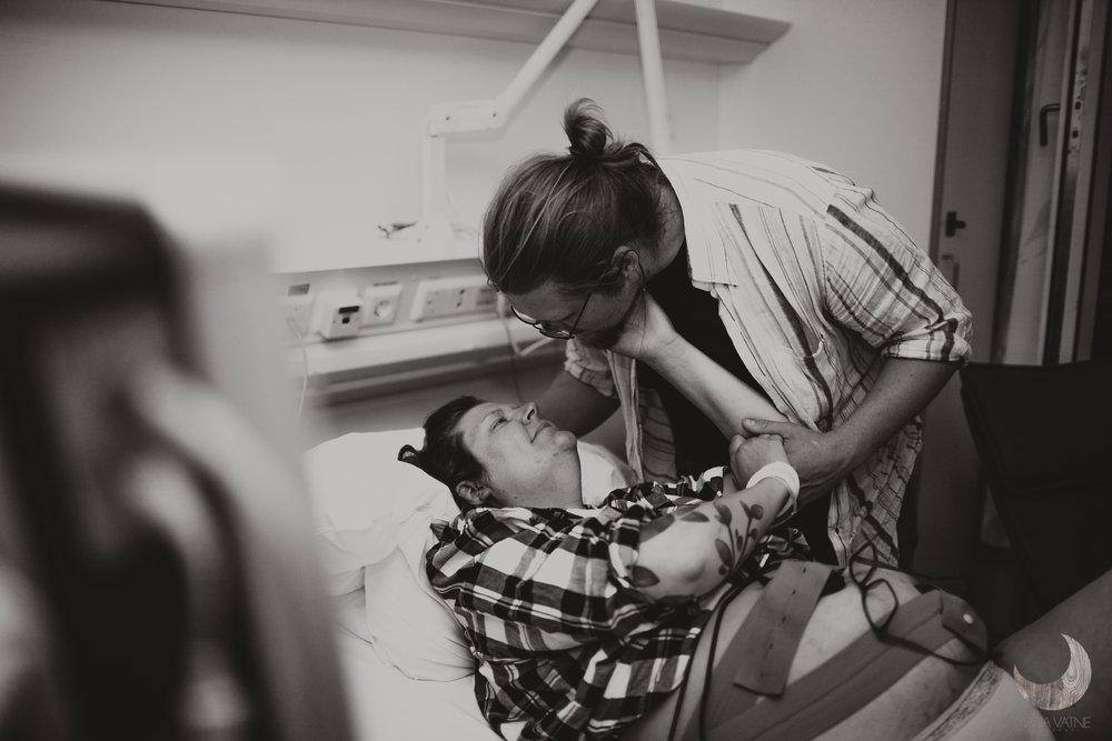 fotograf-fødselsfotograf-kongsberg-oslo-drammen-maria-vatne-nyfødtfotografering-40.jpg