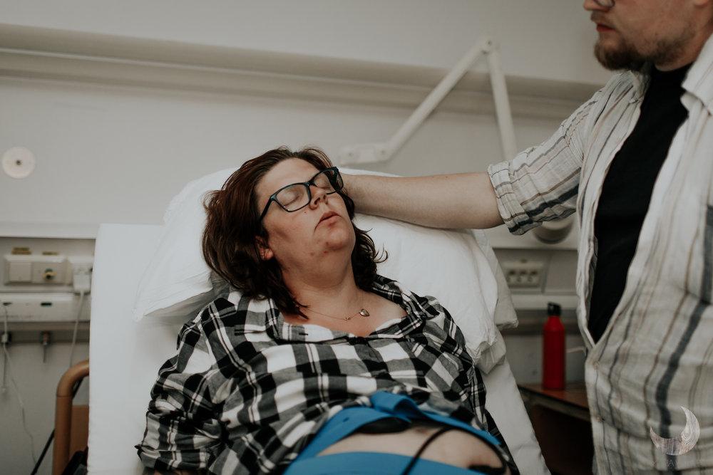fotograf-fødselsfotograf-kongsberg-oslo-drammen-maria-vatne-nyfødtfotografering-59.jpg