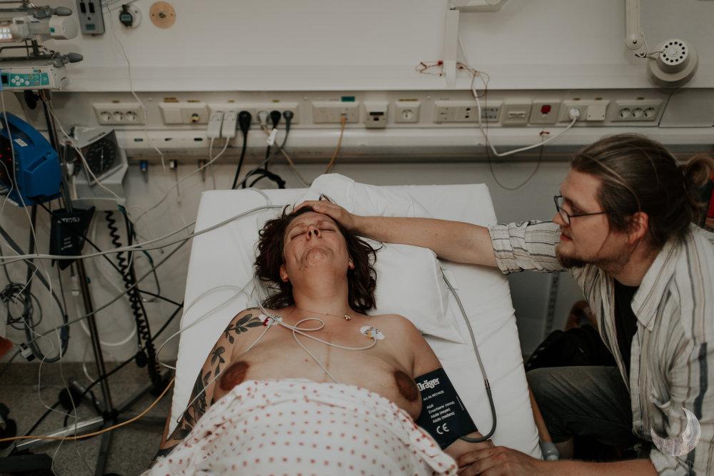 fotograf-fødselsfotograf-kongsberg-oslo-drammen-maria-vatne-nyfødtfotografering-77.jpg