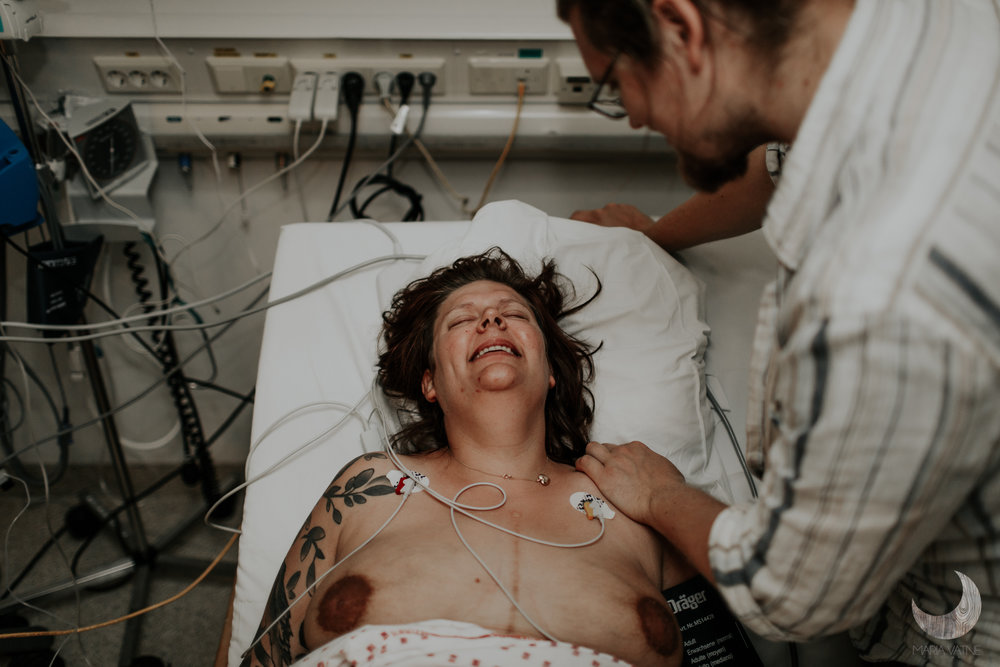 fotograf-fødselsfotograf-kongsberg-oslo-drammen-maria-vatne-nyfødtfotografering-78.jpg