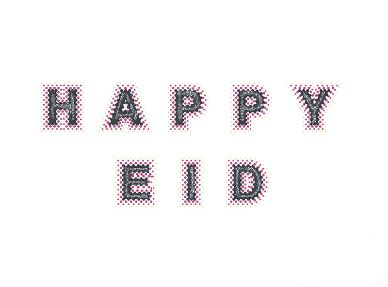 happy-eid-web.jpg