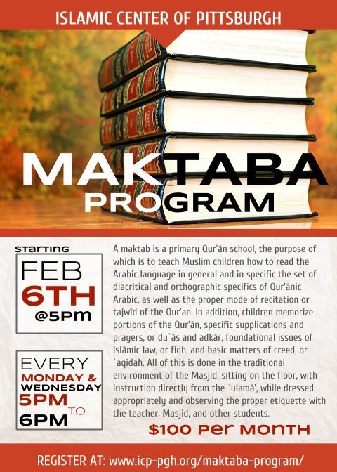 Maktaba Program (Small).jpg