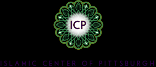 The Islamic Center of Pittsburgh