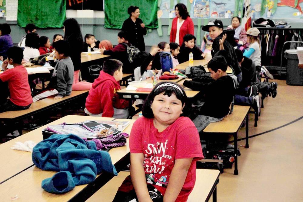 KZ-kids-classroom.jpg