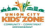 Union City Kids' Zone