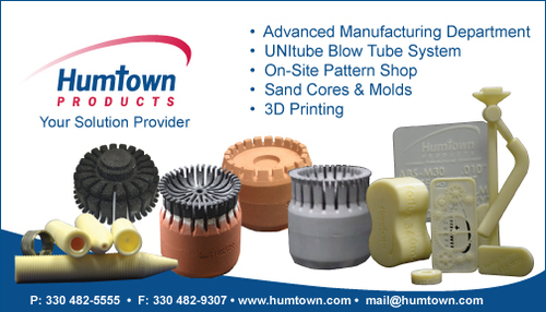 Humtown Products 7x4-ad-JPG.jpg