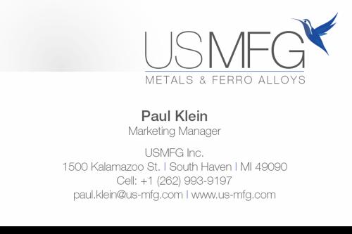 USMFG Logo.png