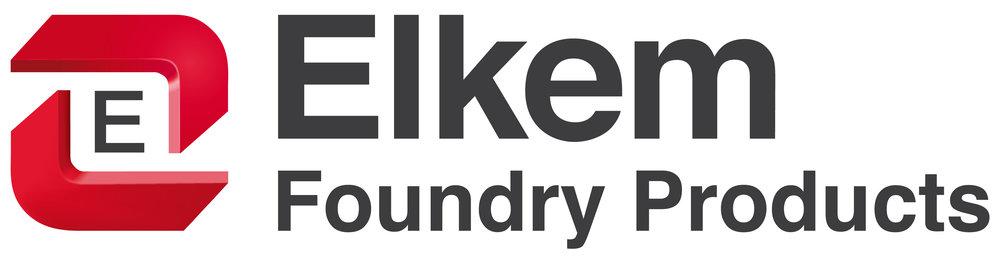 ELKEM_foundry.jpg