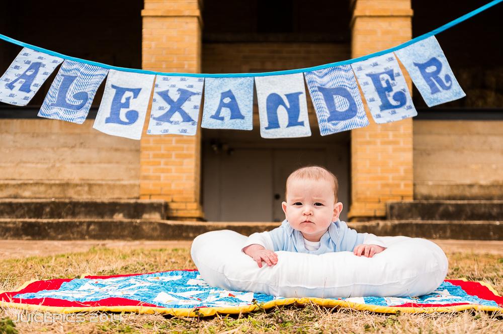 Alexander 6 Months-3.jpg