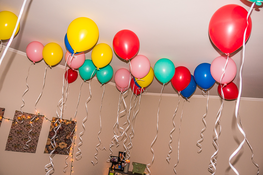 Evan's 30th Birthday-2.jpg