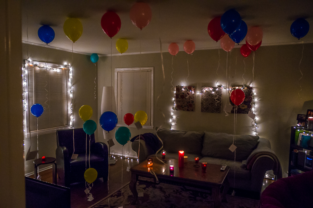 Evan's 30th Birthday-11.jpg