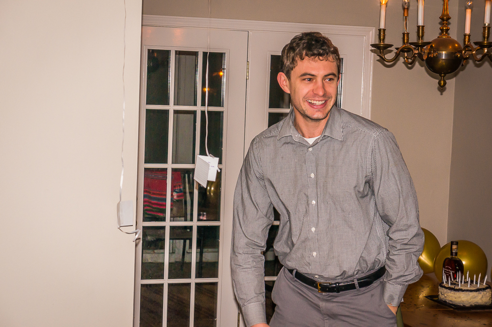 Evan's 30th Birthday-17.jpg