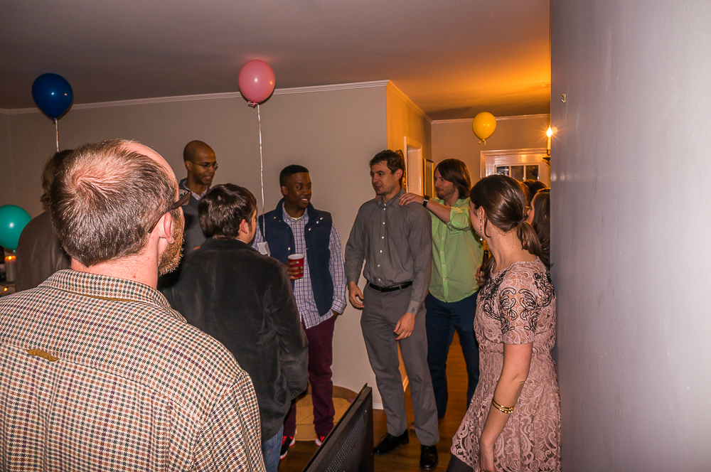 Evan's 30th Birthday-18.jpg