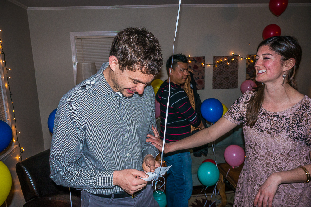 Evan's 30th Birthday-19.jpg