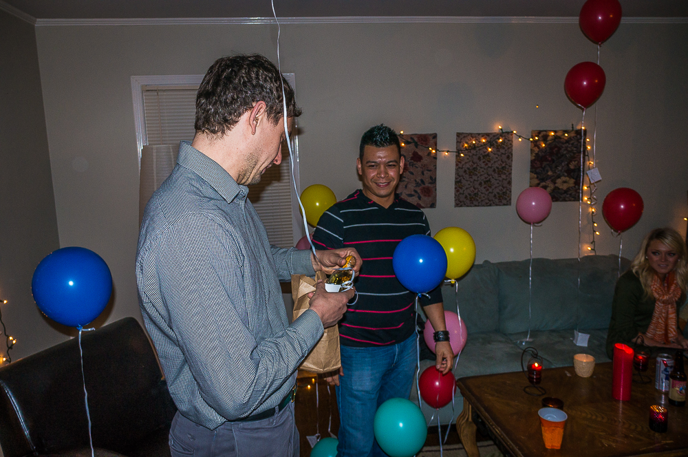 Evan's 30th Birthday-21.jpg