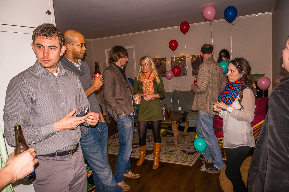 Evan's 30th Birthday-28.jpg