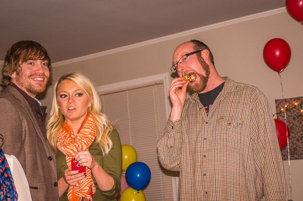 Evan's 30th Birthday-33.jpg