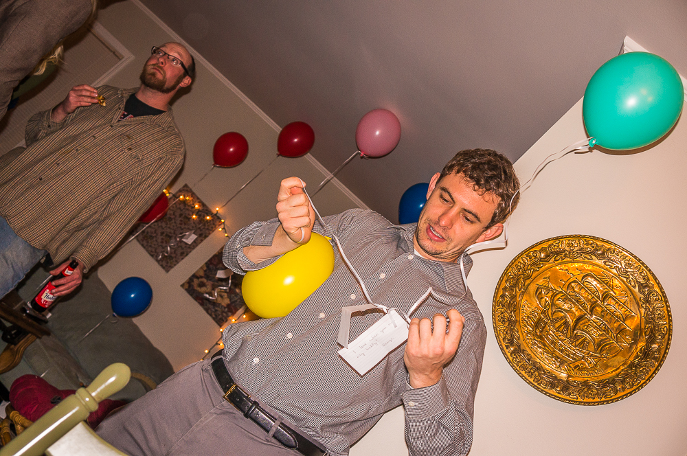 Evan's 30th Birthday-32.jpg
