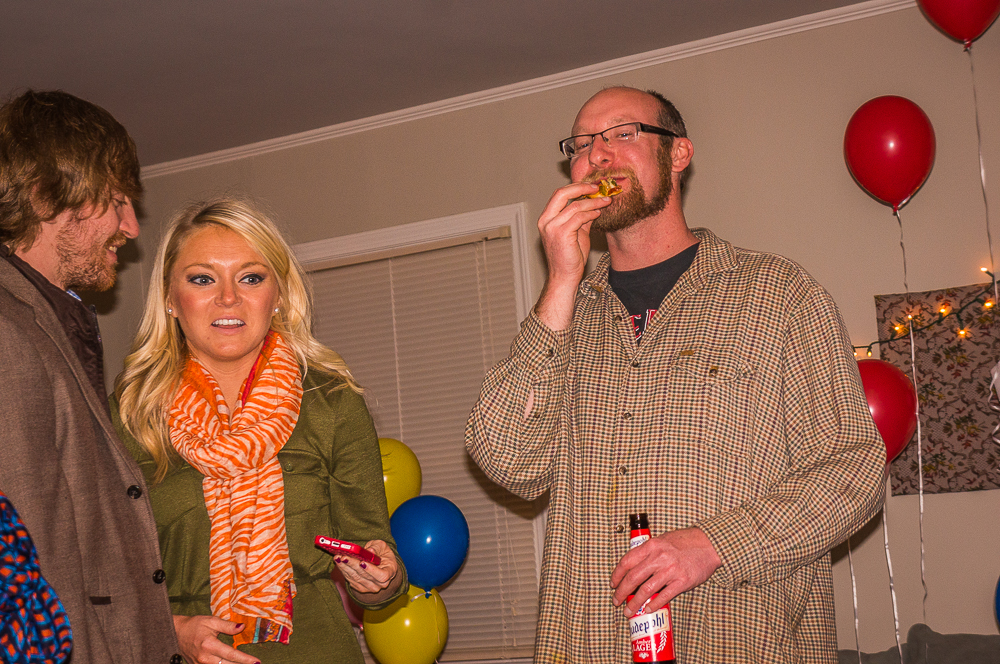 Evan's 30th Birthday-34.jpg