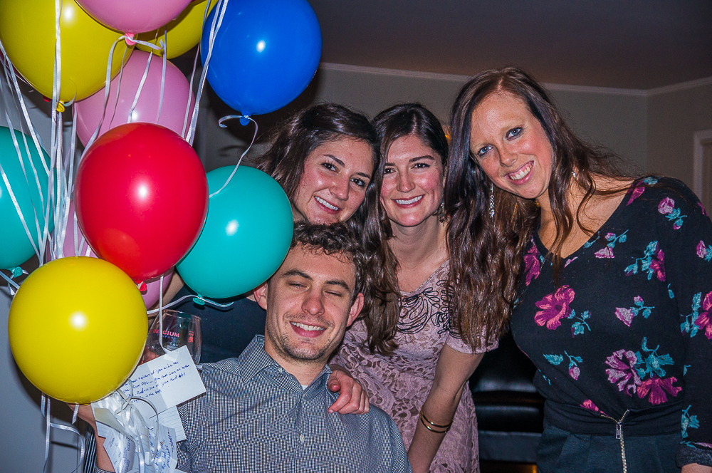 Evan's 30th Birthday-48.jpg