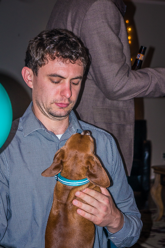 Evan's 30th Birthday-49.jpg