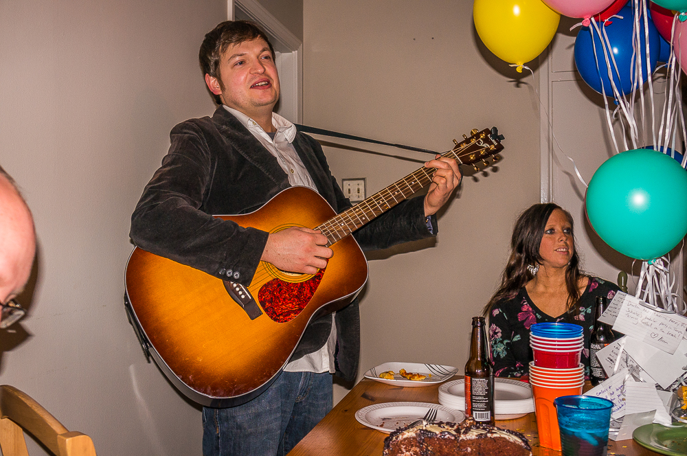 Evan's 30th Birthday-50.jpg