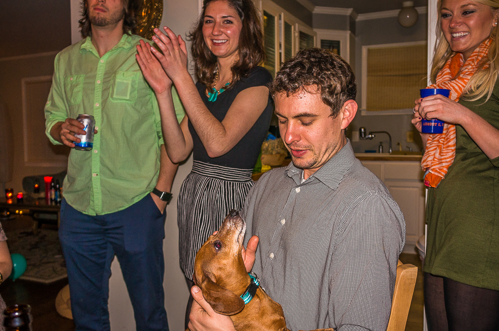 Evan's 30th Birthday-51.jpg