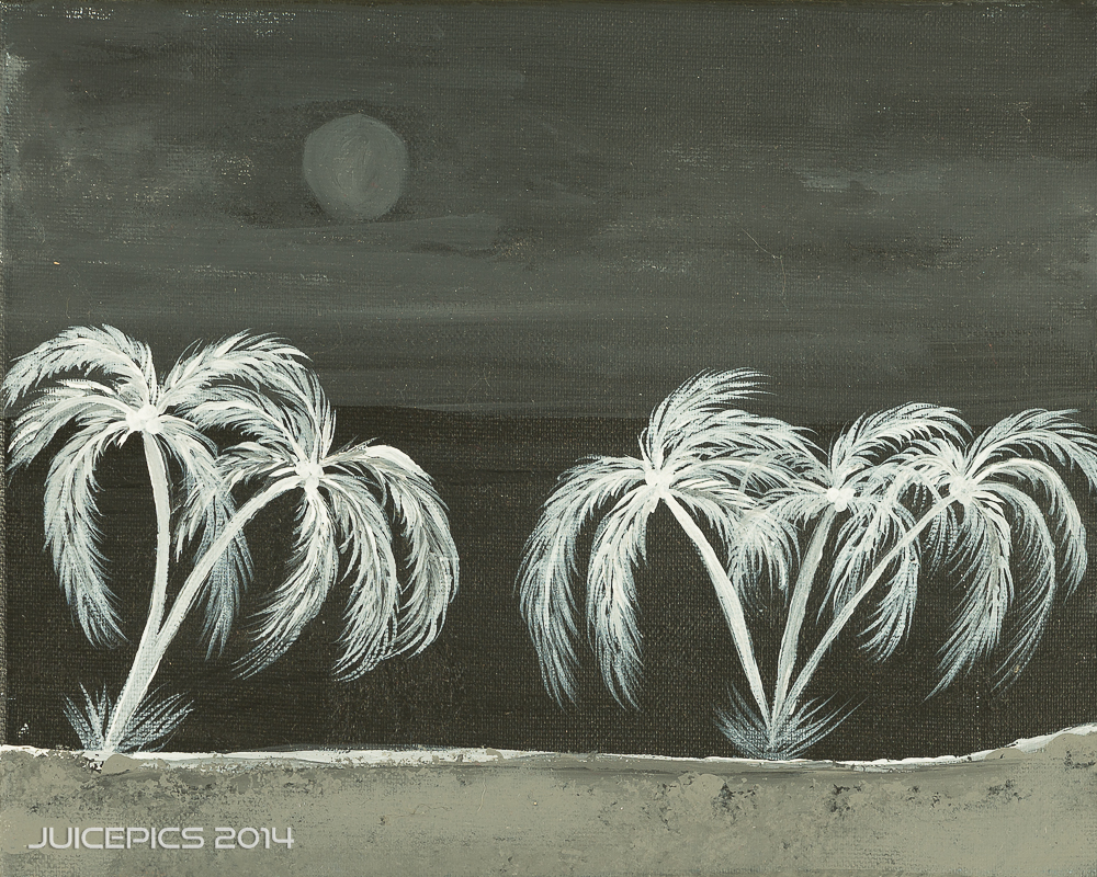 Maria Walker Art