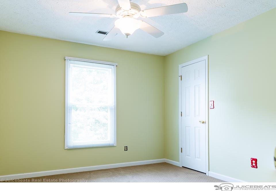 Extra Bedroom 1