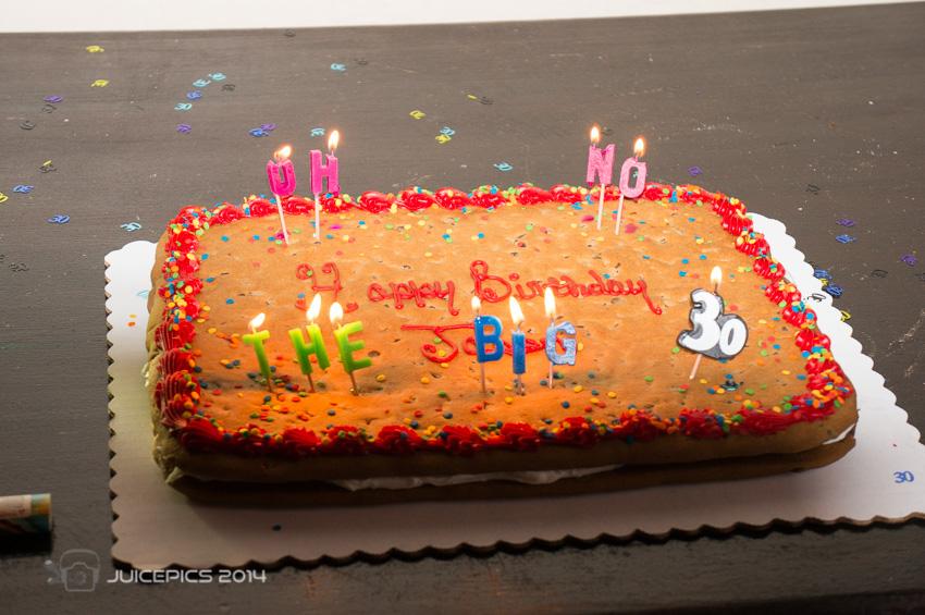 Jason's 30th Birthday-53.jpg
