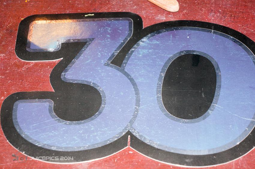 Jason's 30th Birthday-59.jpg