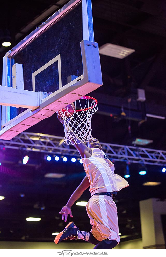 BMaze Celebrity Basketball Game-7.jpg