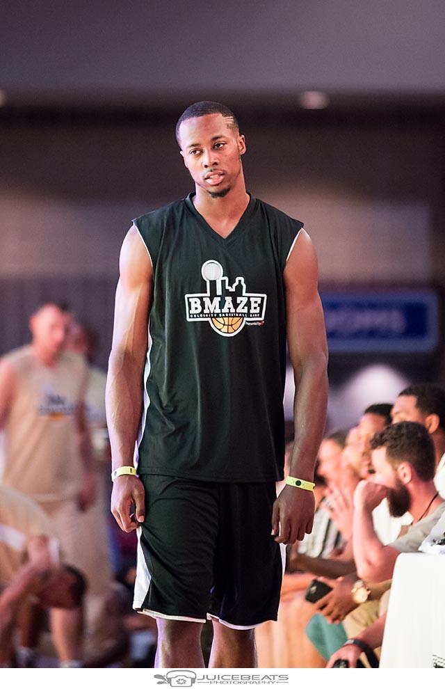 BMaze Celebrity Basketball Game-16.jpg