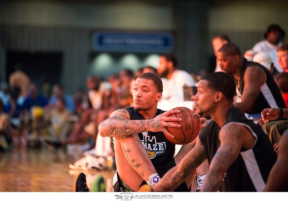 BMaze Celebrity Basketball Game-26.jpg