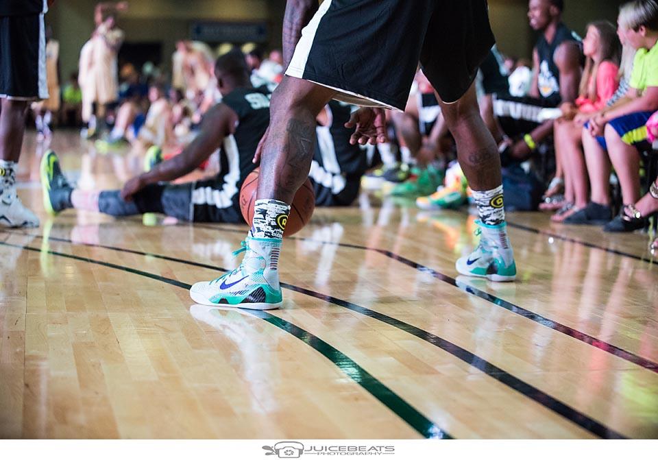 BMaze Celebrity Basketball Game-50.jpg