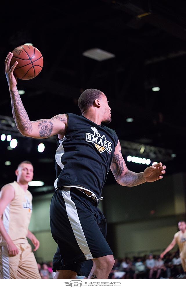 BMaze Celebrity Basketball Game-62.jpg