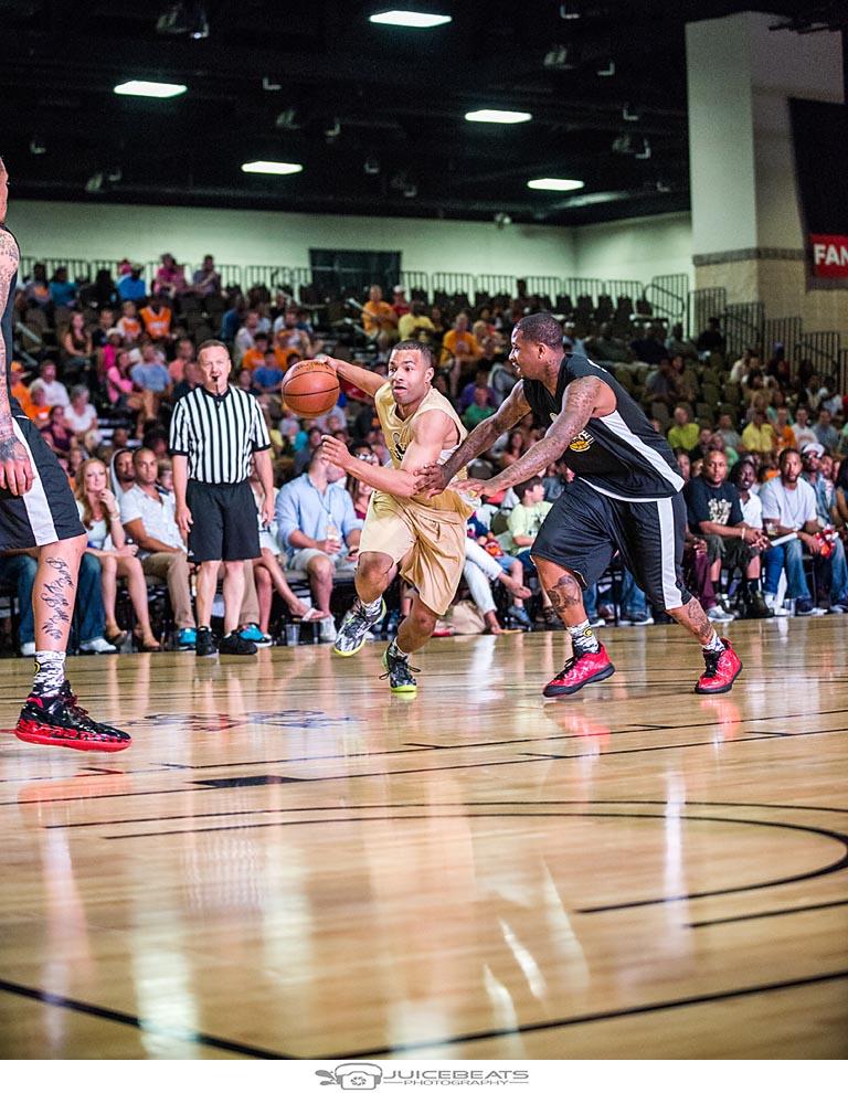 BMaze Celebrity Basketball Game-64.jpg