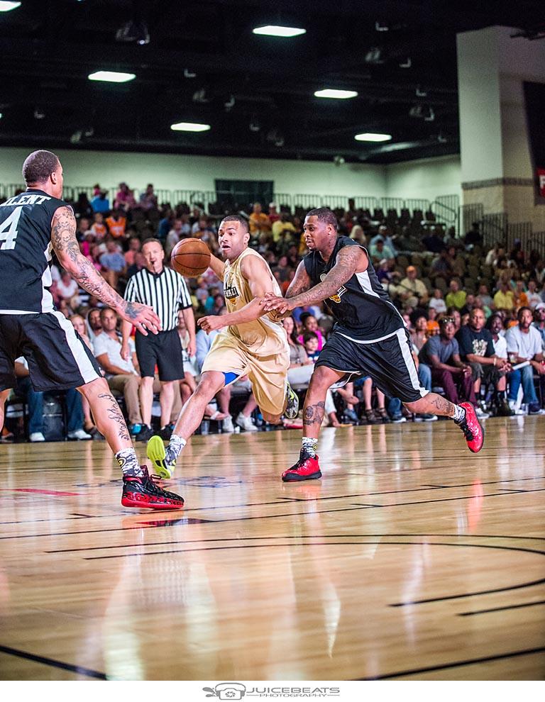 BMaze Celebrity Basketball Game-65.jpg