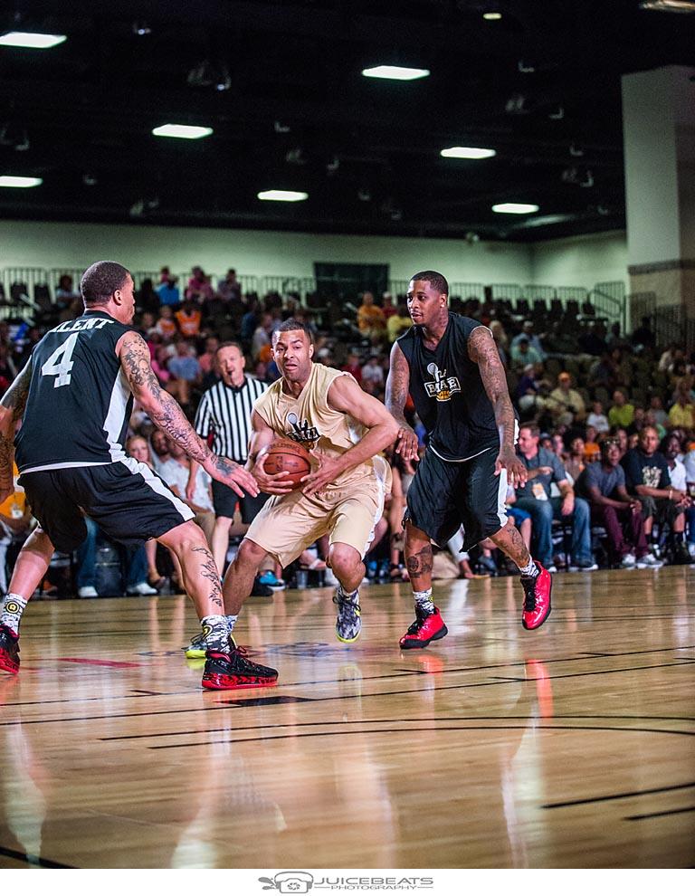 BMaze Celebrity Basketball Game-66.jpg
