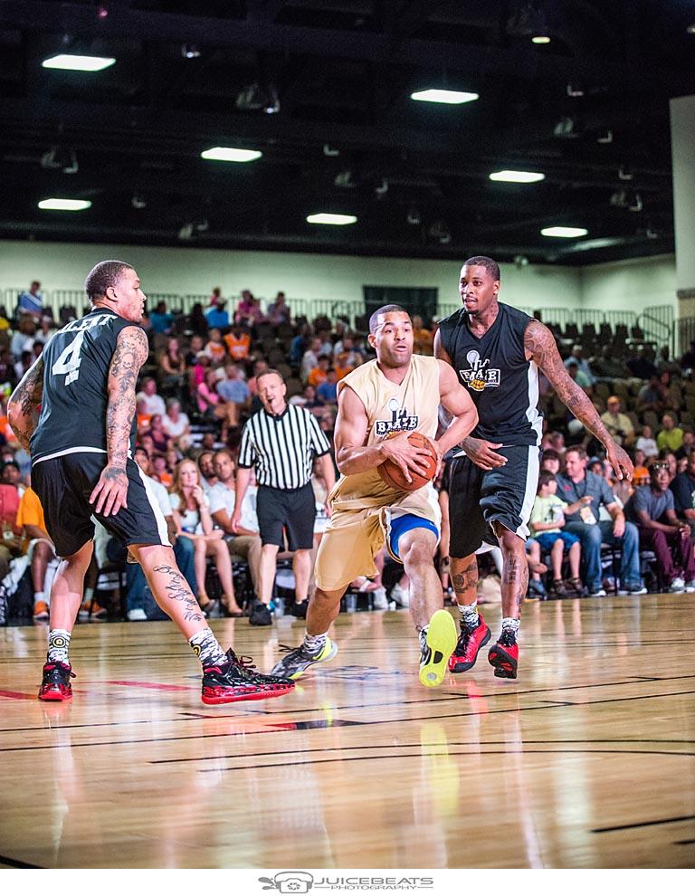 BMaze Celebrity Basketball Game-67.jpg