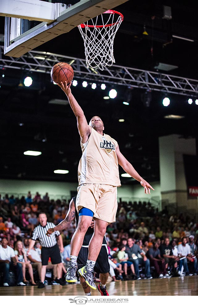 BMaze Celebrity Basketball Game-70.jpg
