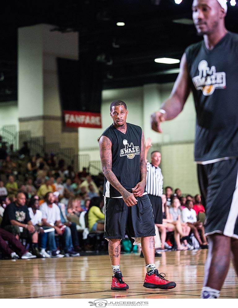 BMaze Celebrity Basketball Game-72.jpg