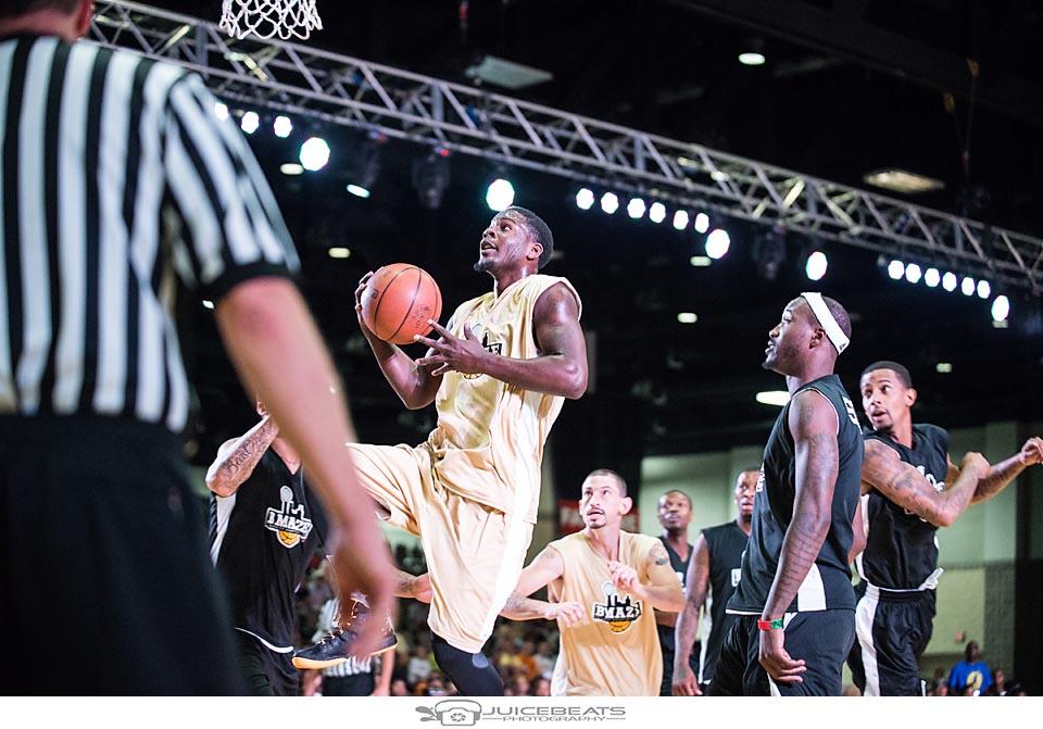 BMaze Celebrity Basketball Game-74.jpg