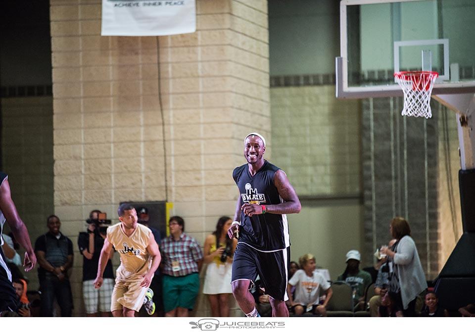 BMaze Celebrity Basketball Game-75.jpg