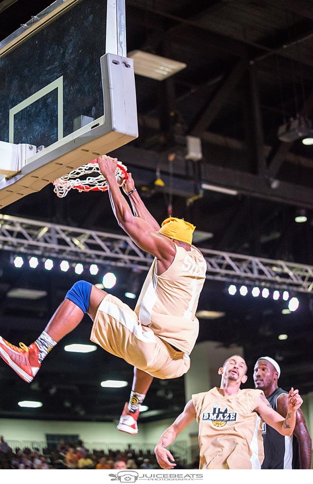 BMaze Celebrity Basketball Game-80.jpg