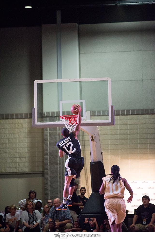 BMaze Celebrity Basketball Game-86.jpg