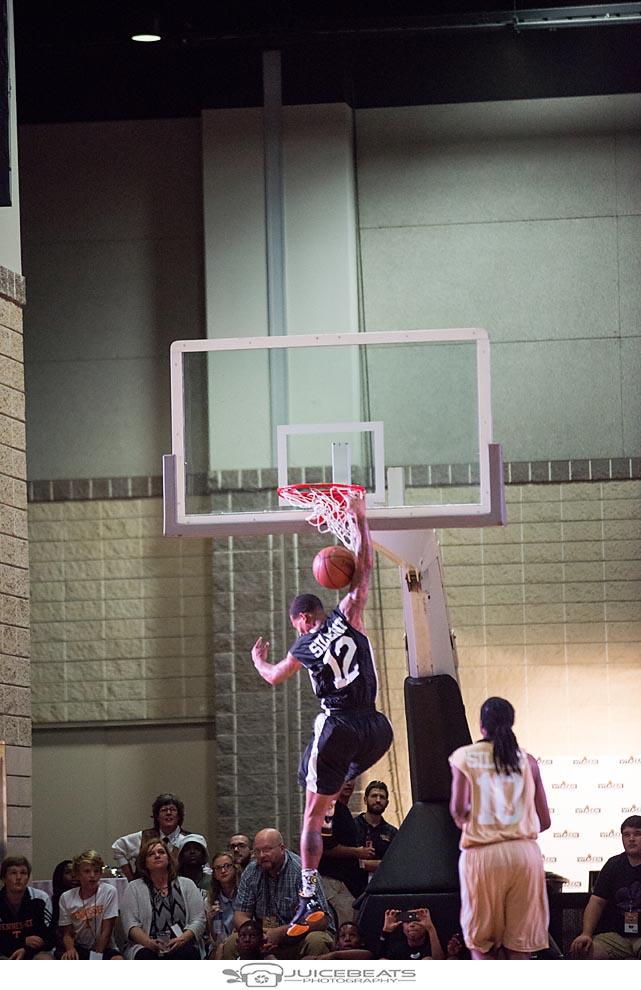 BMaze Celebrity Basketball Game-87.jpg