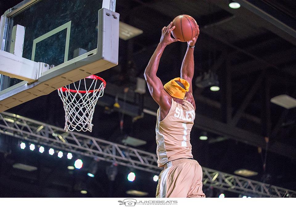 BMaze Celebrity Basketball Game-91.jpg